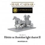 WG-LBA-14-Hitt-Anatolian-lt-chariot-II-a