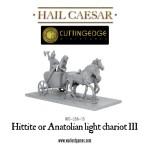 WG-LBA-15-Hitt-Anatolian-lt-chariot-III-a