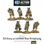 WGB-AI-34A-US-30cal-team-redeploying