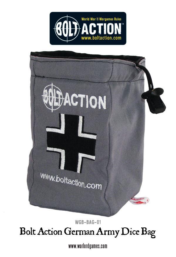 rp_WGB-BAG-01-German-Army-Dice-Bag.jpg