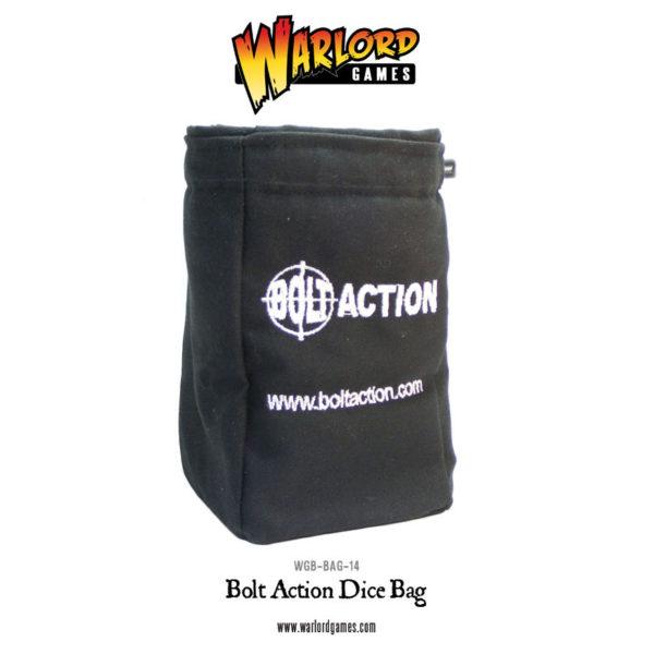 WGB-BAG-14-Bolt-Action-Dice-Bag