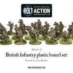 WGB-BI-01-British-Infantry-b