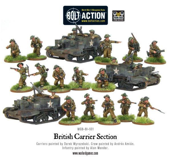 WGB-BI-501-British-Carrier-Section-b