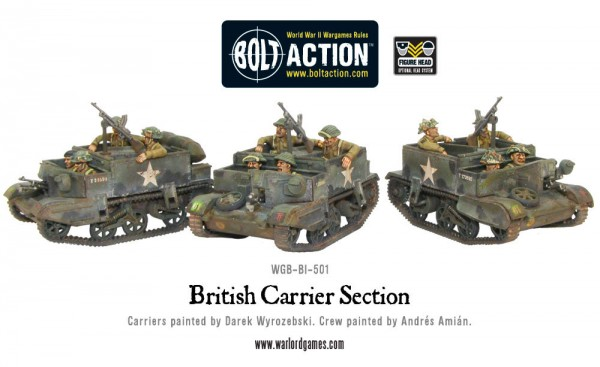 WGB-BI-501-British-Carrier-Section-c