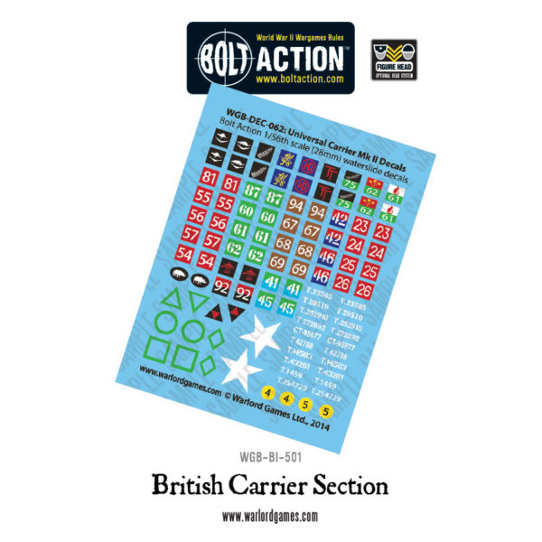 WGB-BI-501-British-Carrier-Section-d
