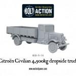 WGB-FI-114-Citroen-truck-dropside-a