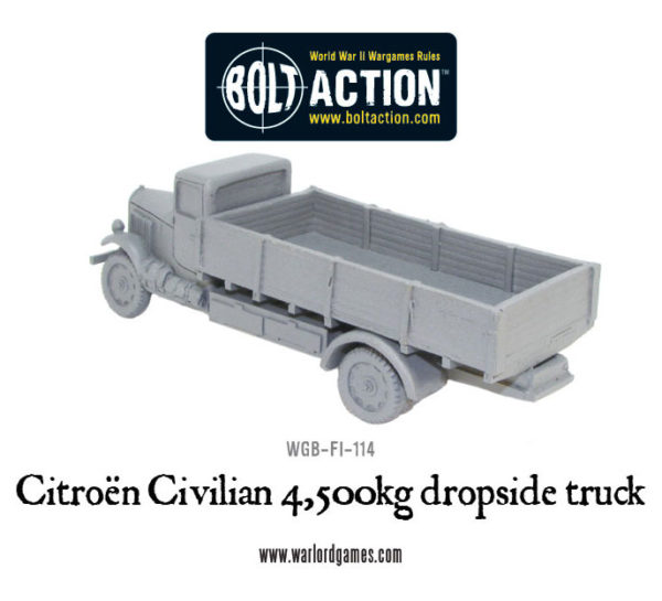 WGB-FI-114-Citroen-truck-dropside-b