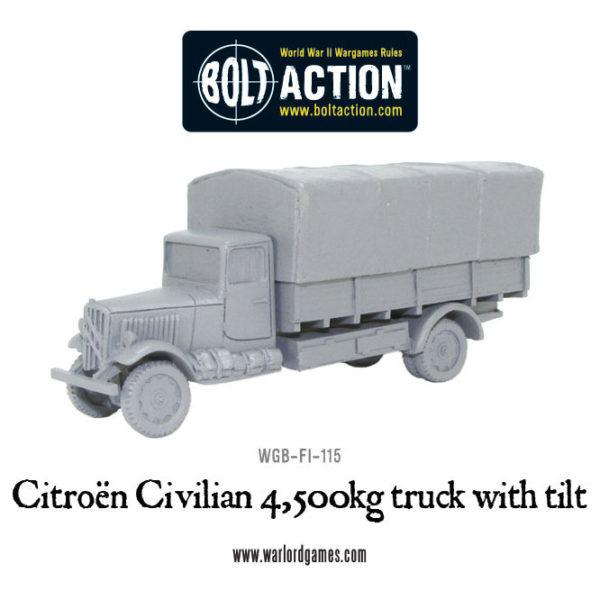 WGB-FI-115-Citroen-truck-tilt-a