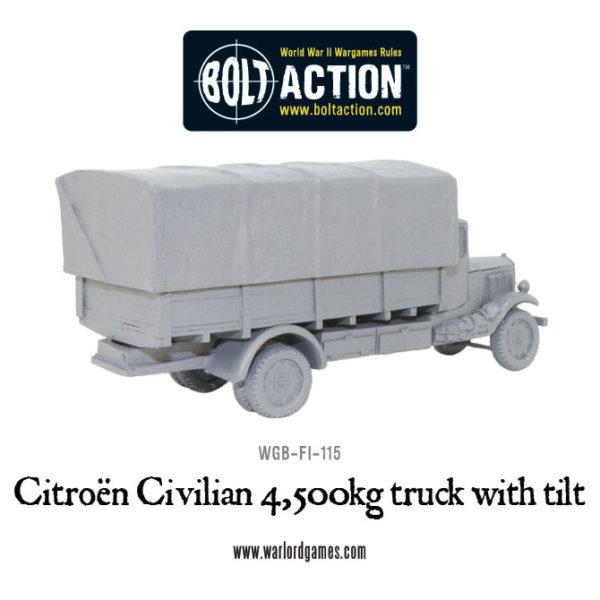 WGB-FI-115-Citroen-truck-tilt-b