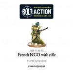WGB-FI-RE-02-French-NCO-rifle