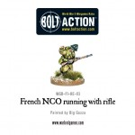 WGB-FI-RE-03-French-NCO-running-rifle