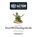WGB-FI-RE-04-French-NCO-kneeling-rifle