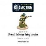 WGB-FI-RE-05-French-Infantry-firing-carbine