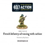 WGB-FI-RE-06-French-Infantry-advancing-carbine