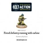 WGB-FI-RE-07-French-Infantry-running-carbine