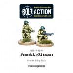 WGB-FI-RE-08-French-LMG-team-1