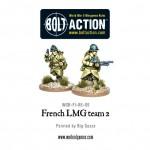 WGB-FI-RE-09-French-LMG-team-2