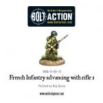 WGB-FI-RE-10-French-Infantry-advancing-rifle-1
