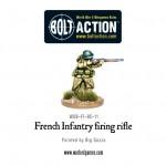 WGB-FI-RE-11-French-Infantry-firing-rifle