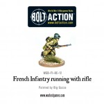 WGB-FI-RE-12-French-Infantry-running-rifle