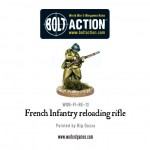 WGB-FI-RE-13-French-Infantry-reloading-rifle