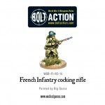 WGB-FI-RE-14-French-Infantry-cocking-rifle