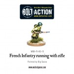 WGB-FI-RE-15-French-Infantry-running-rifle
