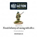 WGB-FI-RE-16-French-Infantry-advancing-rifle-2