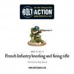 WGB-FI-RE-17-French-Infantry-kneeling-firing-rifle