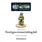 WGB-FI-RE-18-French-crewman-holding-shell