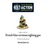 WGB-FI-RE-20-French-crewman-sighting-gun