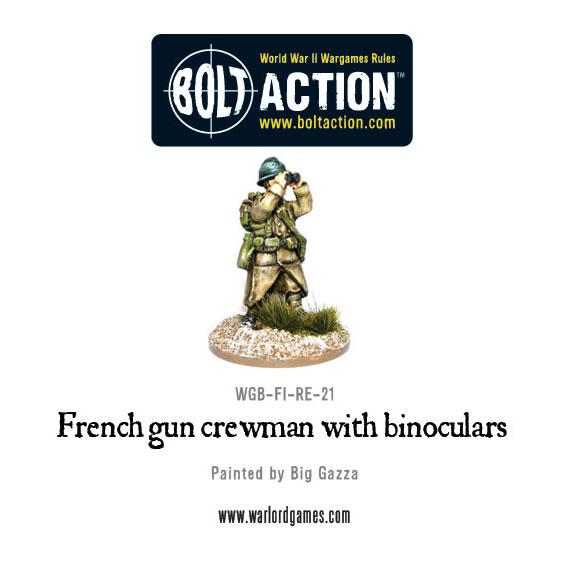 WGB-FI-RE-21-French-crewman-binoculars