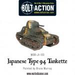 WGB-JI-103-Type-94-Tankette-a
