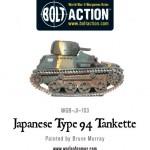 WGB-JI-103-Type-94-Tankette-d