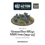 WGB-LHR-03-Late-Heer-MMG-team-c_1024x1024