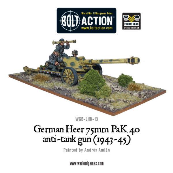 WGB-LHR-13-Heer-PaK40-a