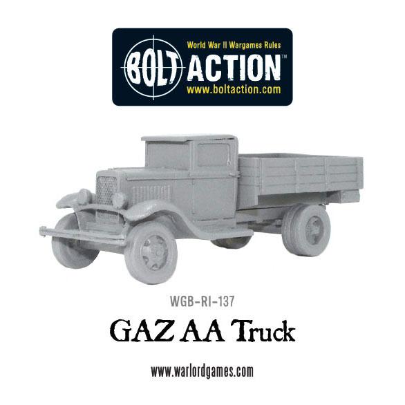 WGB-RI-137-Gaz-AA-Truck-a