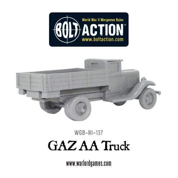 WGB-RI-137-Gaz-AA-Truck-b
