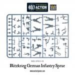 rp_WGB-SPRUE-08-Blitzkrieg-German-Sprue_6d425f3a-7670-4adc-b82b-97e7d013695c.jpg