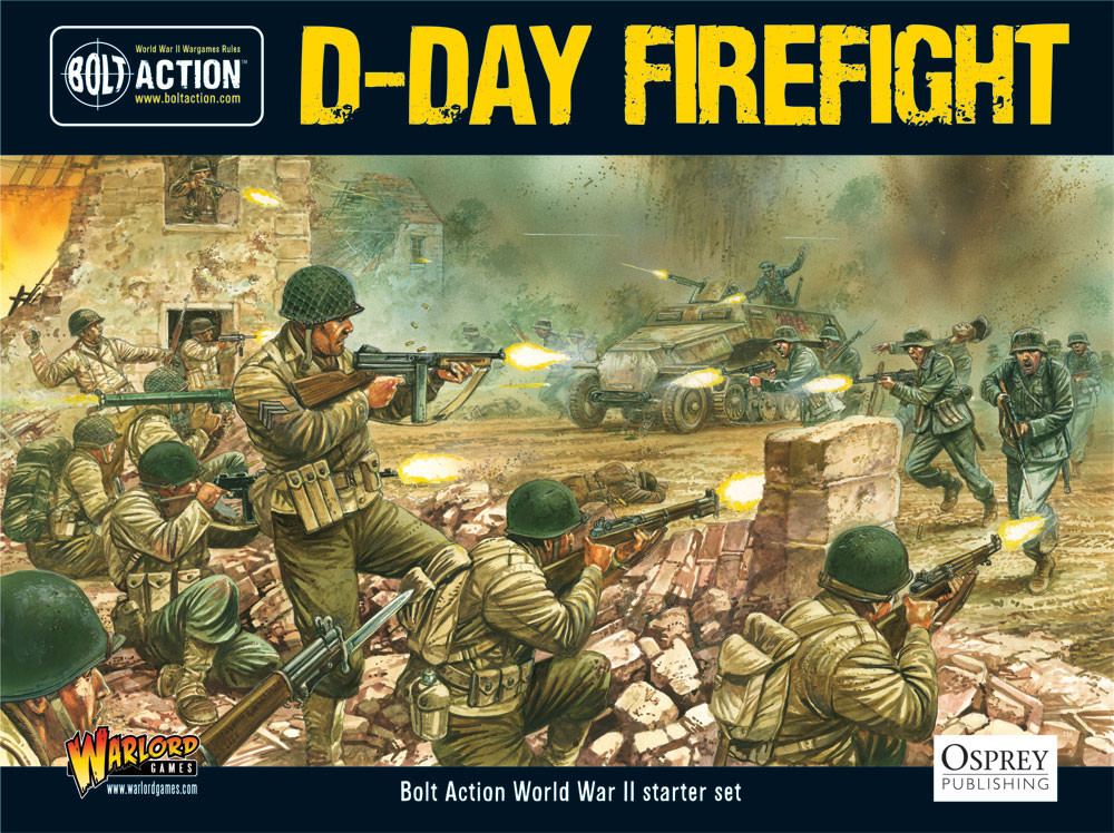 WGB-START-20-D-Day-Firefight-a_1024x1024
