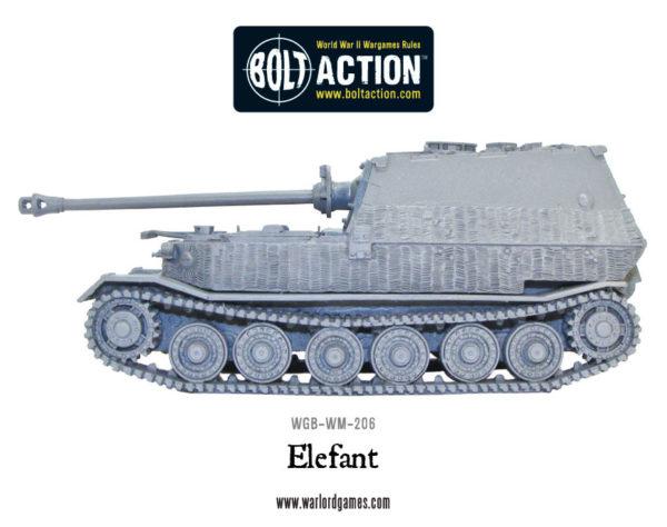 WGB-WM-206-Elefant-b
