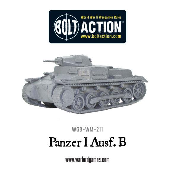 WGB-WM-211-Panzer-IB-a