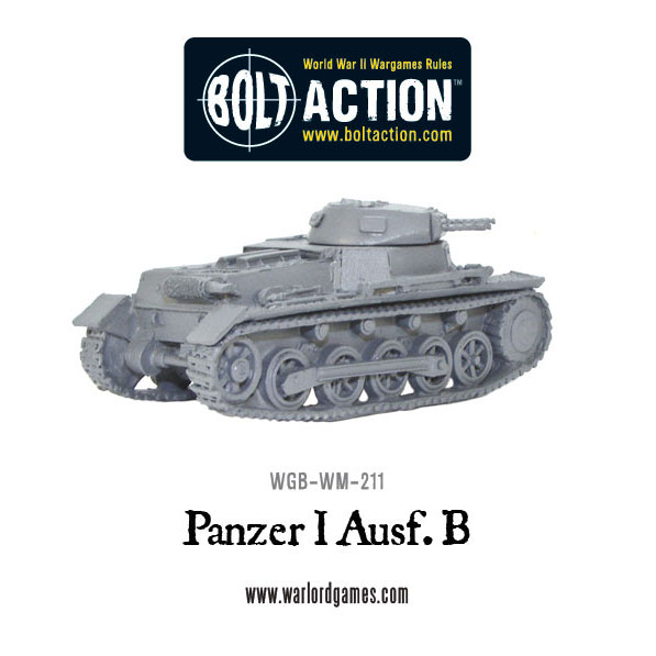 WGB-WM-211-Panzer-IB-b