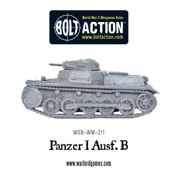 WGB-WM-211-Panzer-IB-c