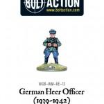 WGB-WM-RE-13-Heer-Officer-a
