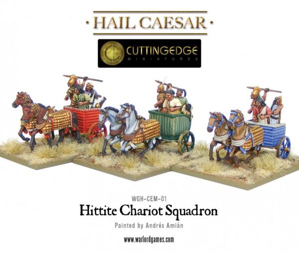 WGH-CEM-01-Hittite-Chariot-Squadron-b