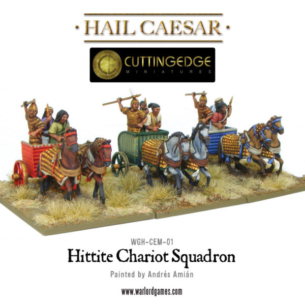 WGH-CEM-01-Hittite-Chariot-Squadron-c