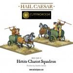WGH-CEM-01-Hittite-Chariot-Squadron-e