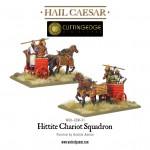 WGH-CEM-01-Hittite-Chariot-Squadron-f