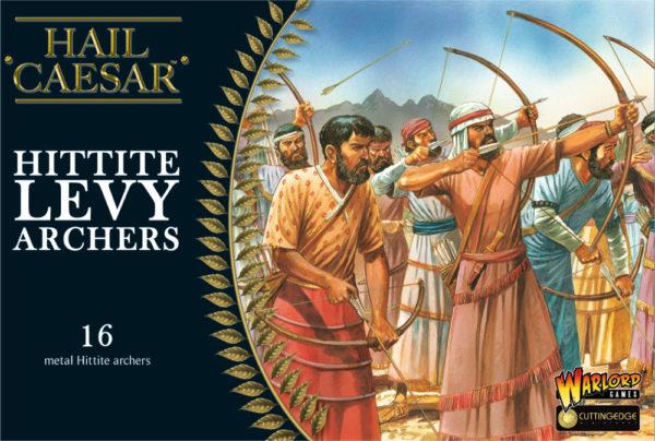 WGH-CEM-02-Hittite-Archers-a